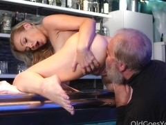 Exotic Porn Scene Blonde Hottest , Check It