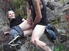 karrine steffans porno elokuvaasuurin Squirt ase