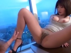Incredible Sex Scene Milf Watch Full Version