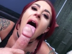 Tana Lea Naughty Neighbor 2