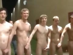Bryan Silva Max Payne homo porno kuuma lesbot Squirt