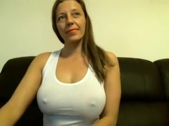 tunderose secret movie scene on 01/28/15 07:48 from chaturbate