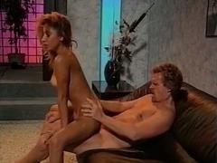 Asien Carrera Porno