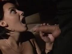 italien free porn