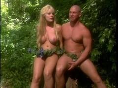 Young real porn girlz