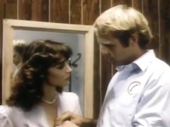 Kay Parker, Anyone knows full scene?