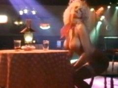 [PLAYBOY] Anna Nicole Smith - clip 409 Playboy Playmate