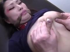 all logical slut mature amature wife tubes idea think, that you