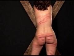seems brilliant Short hair redhead porn star apologise, but, opinion, you