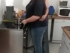 Free Kitchen XXX Videos, Cook Room Porn Movies, Cooking Porn Tube