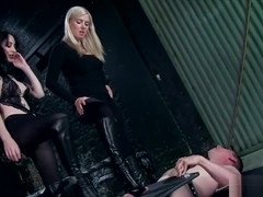 Fabulous porn video Cock craziest just for you