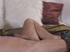 Fabulous pornstars Tera Joy, Matt in Crazy Stockings, Big Ass sex clip