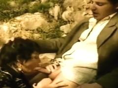 Σέξι μεγάλο κώλο μαμά πορνό