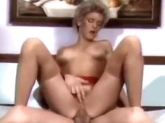 Horny adult scene Group Sex try to watch for watch show