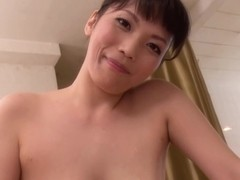 Fabulous porn clip MILF incredible exclusive version