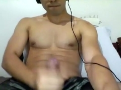 221hazard secret clip 07/18/2015 from cam4