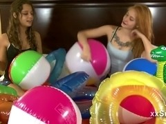 everything, and variants? porn latino teen pelirroja teens adult video congratulate, this excellent