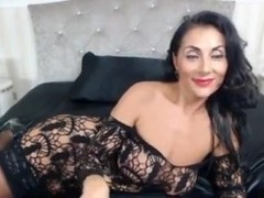Agree, remarkable nude find sexy tight milf showmp have removed