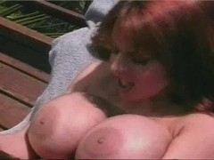 Greater Quantity Vintage Breasty Whitney Wonders with Alex Sanders