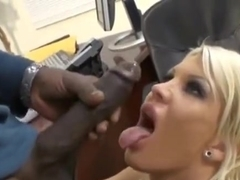 curious yang white lick cock cumshot opinion you commit