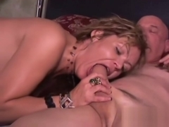 Kelly cums orgasmically