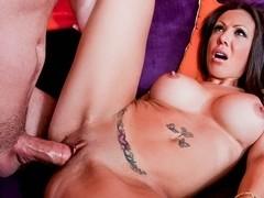 Amy Fisher film porno