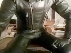 leather 81