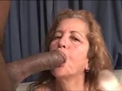 Lesbos horne orgey vidio