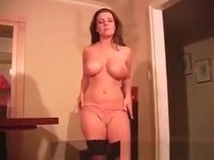 Erica Campbell sex videa