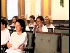 Lezione Di Piano (1997) FULL VIDEO