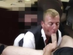 Gay lad taking clothes of straight men and jock boys sex Groom To Be,