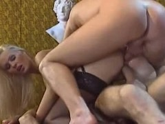 Xxx Free mermaid creampie fuck clips hard pornstar creampie