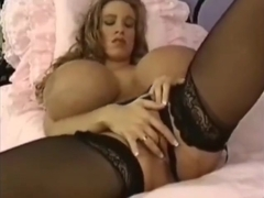 Chelsea Charms best vidio she ever made