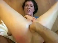 Incredible sex movie Amateur amateur fantastic , it's amazing