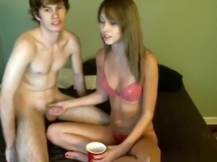 Chaturbate Shows – Madsprings – Show from 17 October 2014