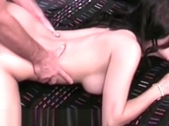 Asia Carrera hot porn star asian pussy !