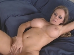 Dyanna Lauren & Danny Wylde in My Friends Hot Mom