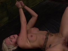 Fabulous pornstar Laela Pryce in Amazing Big Ass, Cumshots xxx scene
