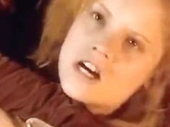 Jennifer Jason Leigh - 1985 Celebrity Hard Sex