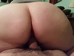 Great Ass PAWG Twerk