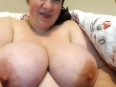Fat Bbw Bitch, Fat Boobs, Disgusting Whore