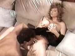 Tracey Adams - Super Big Busty Clips No.9