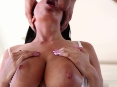 Amazing pornstar Anissa Kate in Crazy MILF, Big Ass adult video